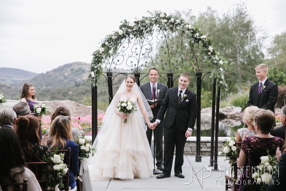 dove_canyon_wedding-3827.jpg