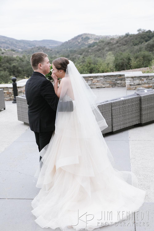 dove_canyon_wedding-3880.jpg
