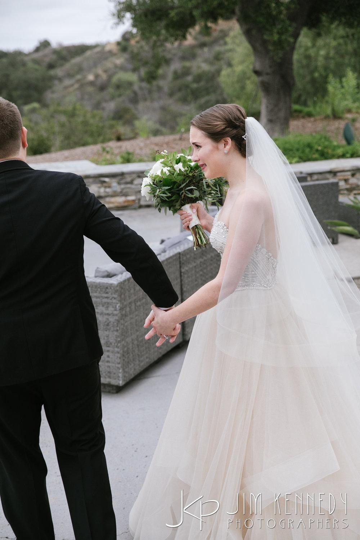 dove_canyon_wedding-3882.jpg