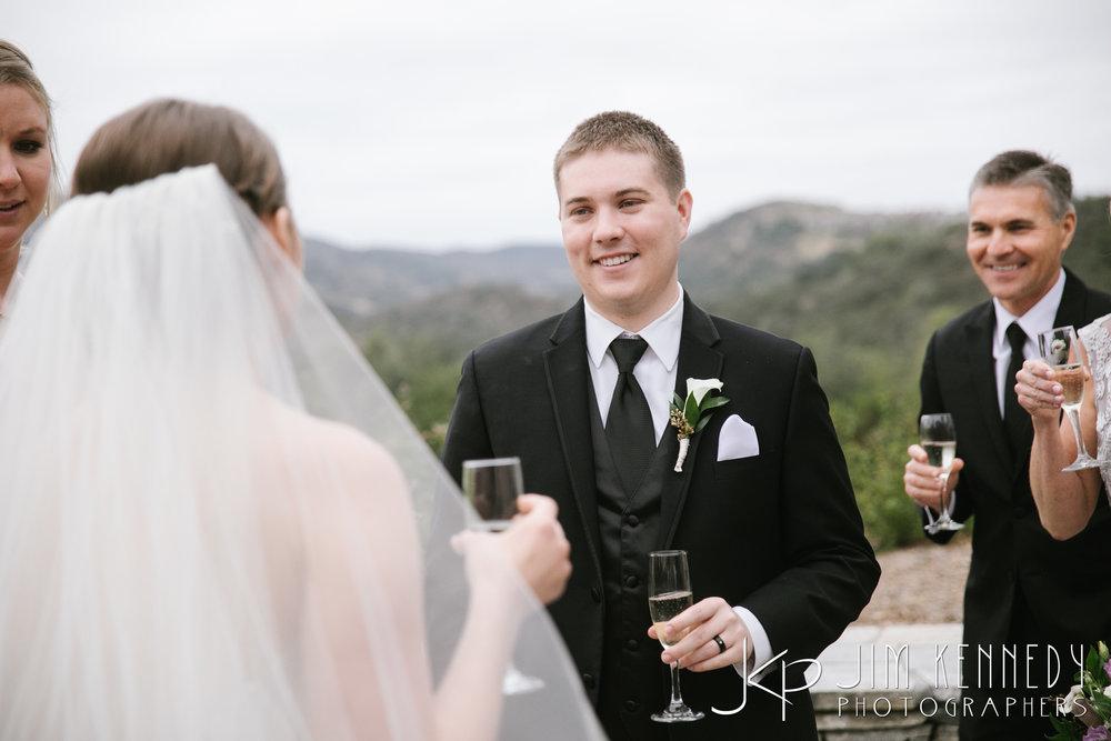dove_canyon_wedding-3957.jpg