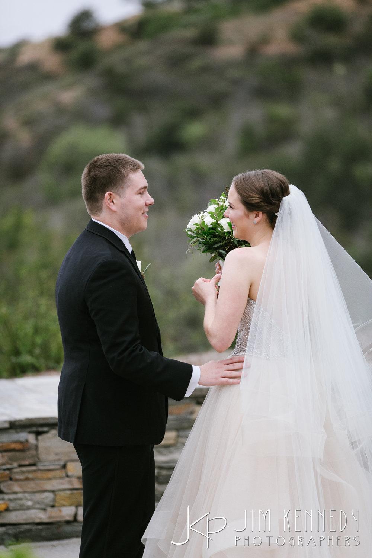 dove_canyon_wedding-3934.jpg