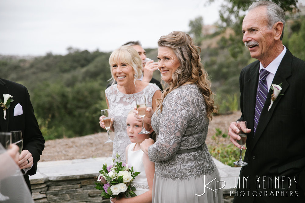 dove_canyon_wedding-3965.jpg