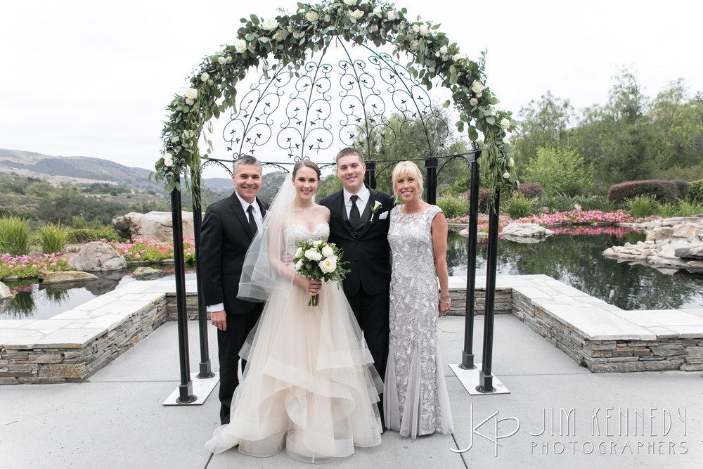 dove_canyon_wedding-4058.jpg