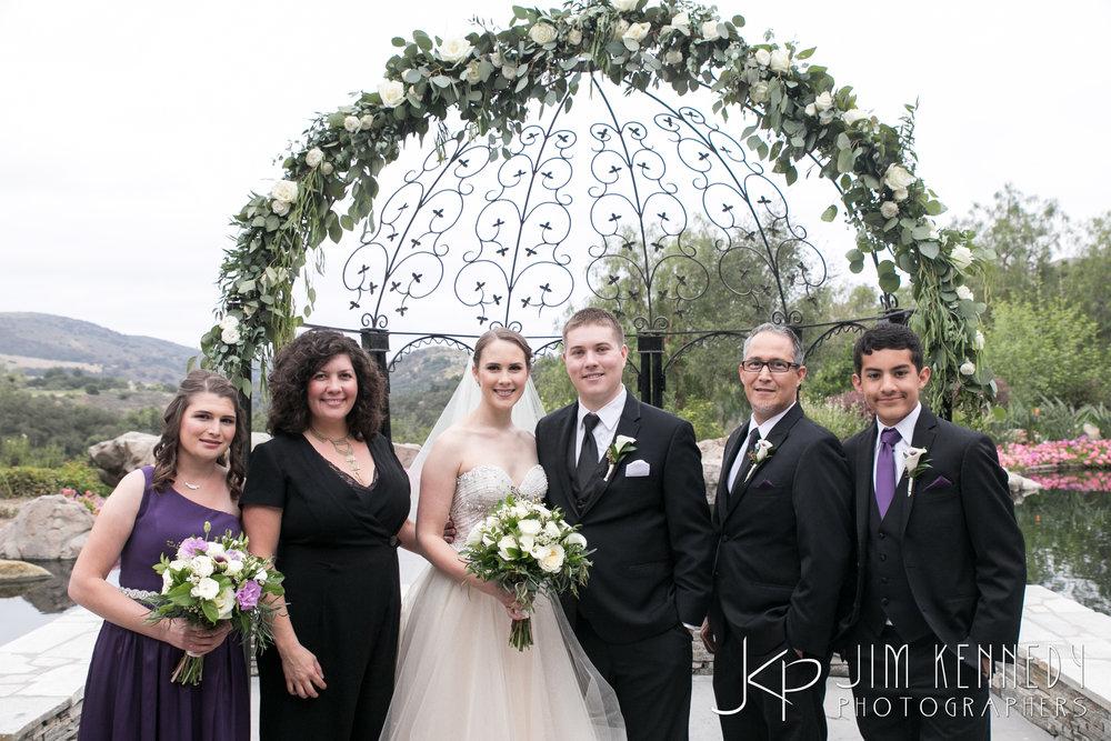 dove_canyon_wedding-4286.jpg