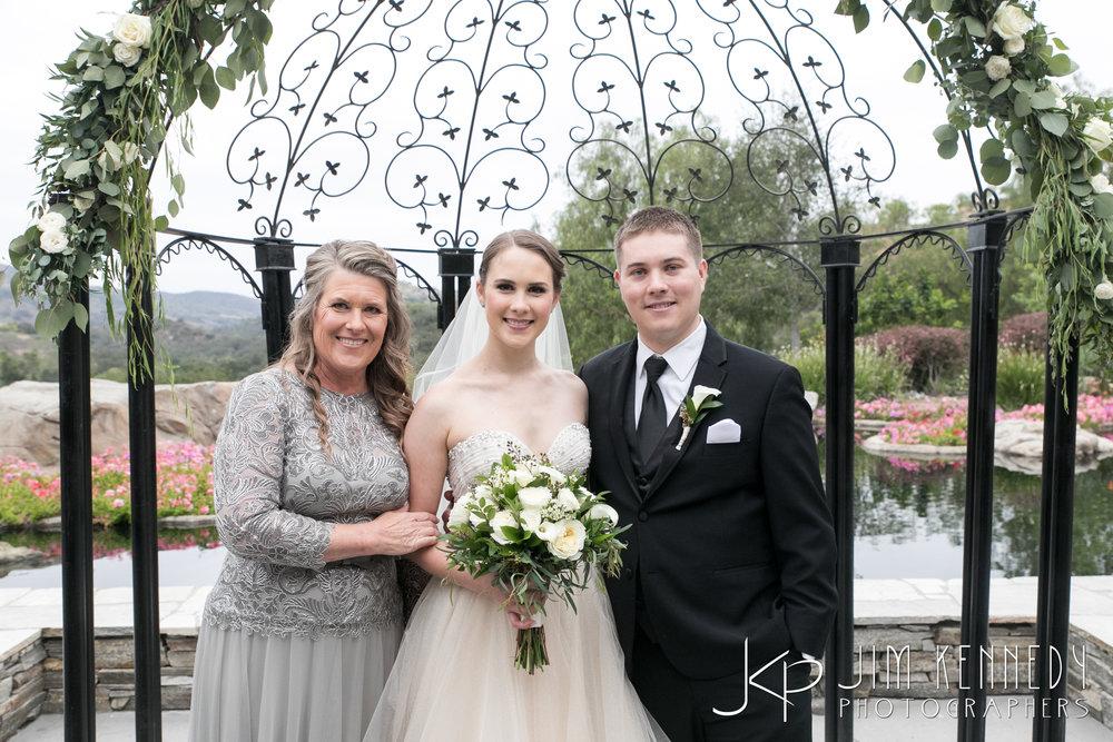 dove_canyon_wedding-4331.jpg