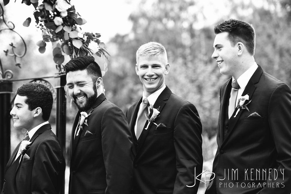 dove_canyon_wedding-4431.jpg