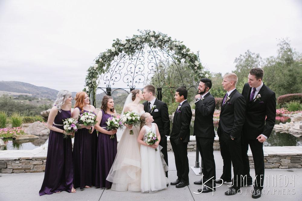 dove_canyon_wedding-4433.jpg