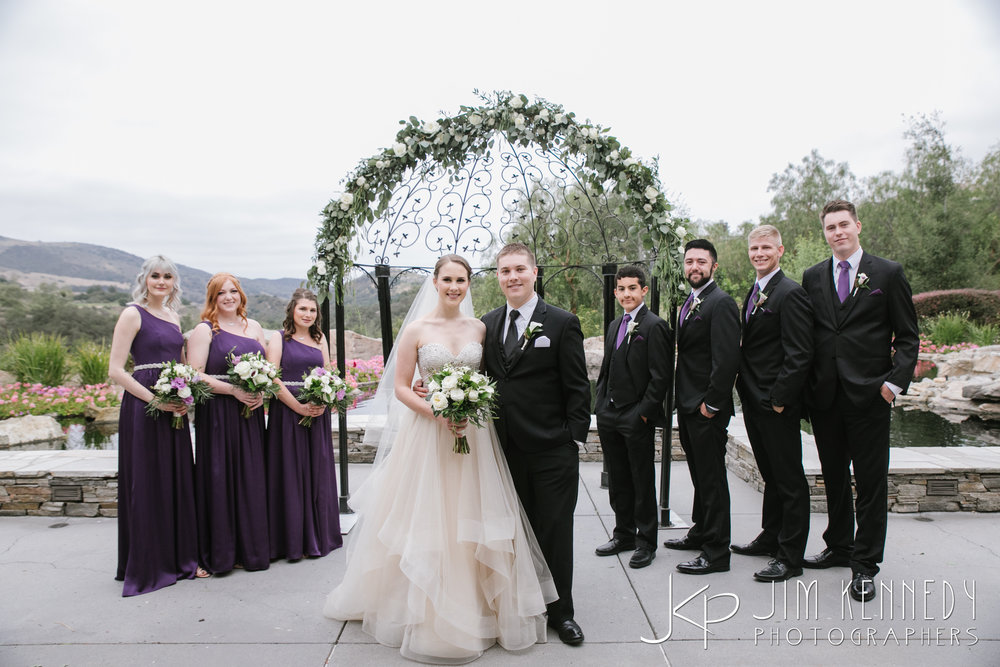 dove_canyon_wedding-4485.jpg