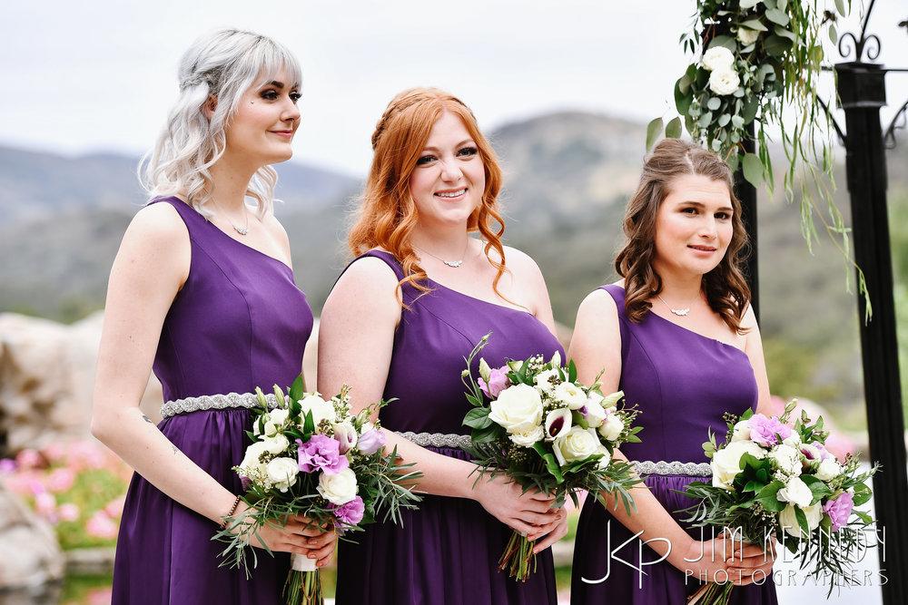 dove_canyon_wedding-4476.jpg