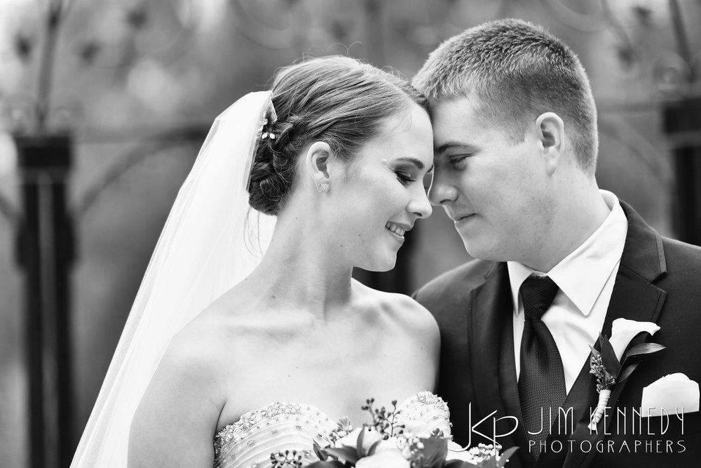 dove_canyon_wedding-4510.jpg