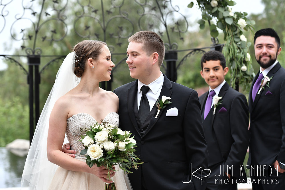 dove_canyon_wedding-4491.jpg