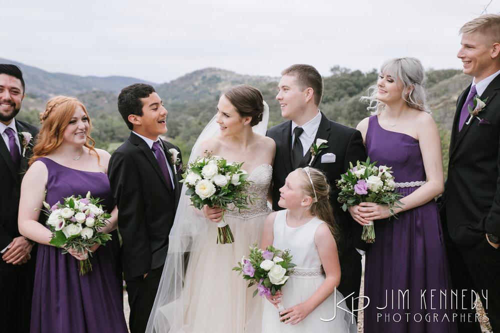 dove_canyon_wedding-4623.jpg