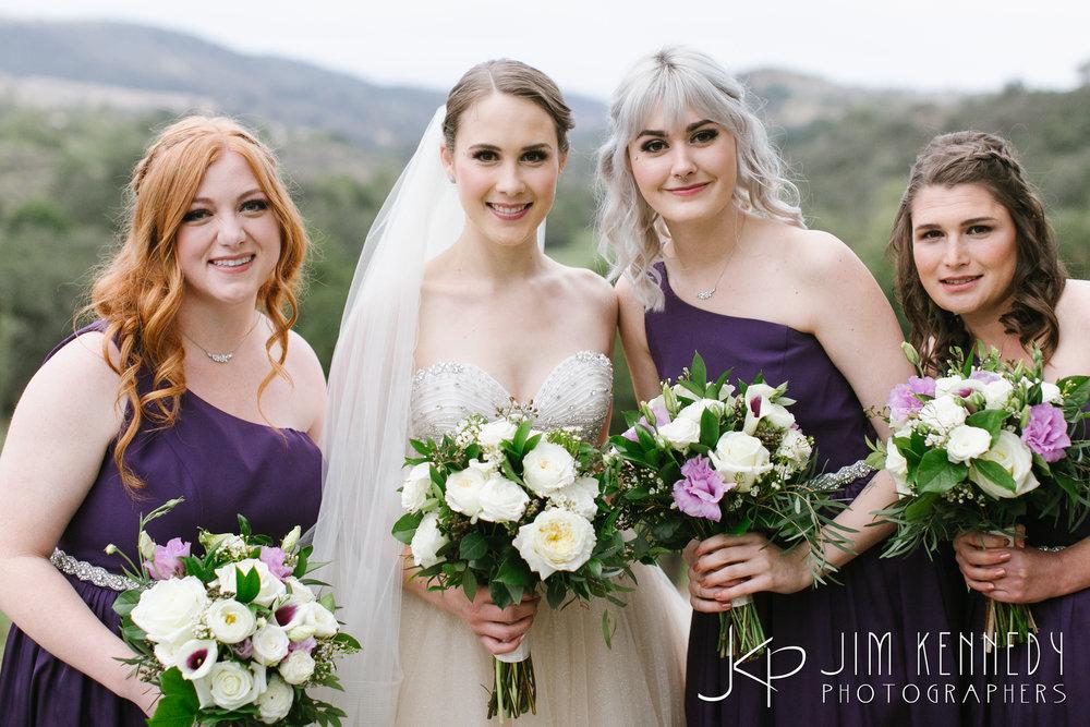 dove_canyon_wedding-4818.jpg