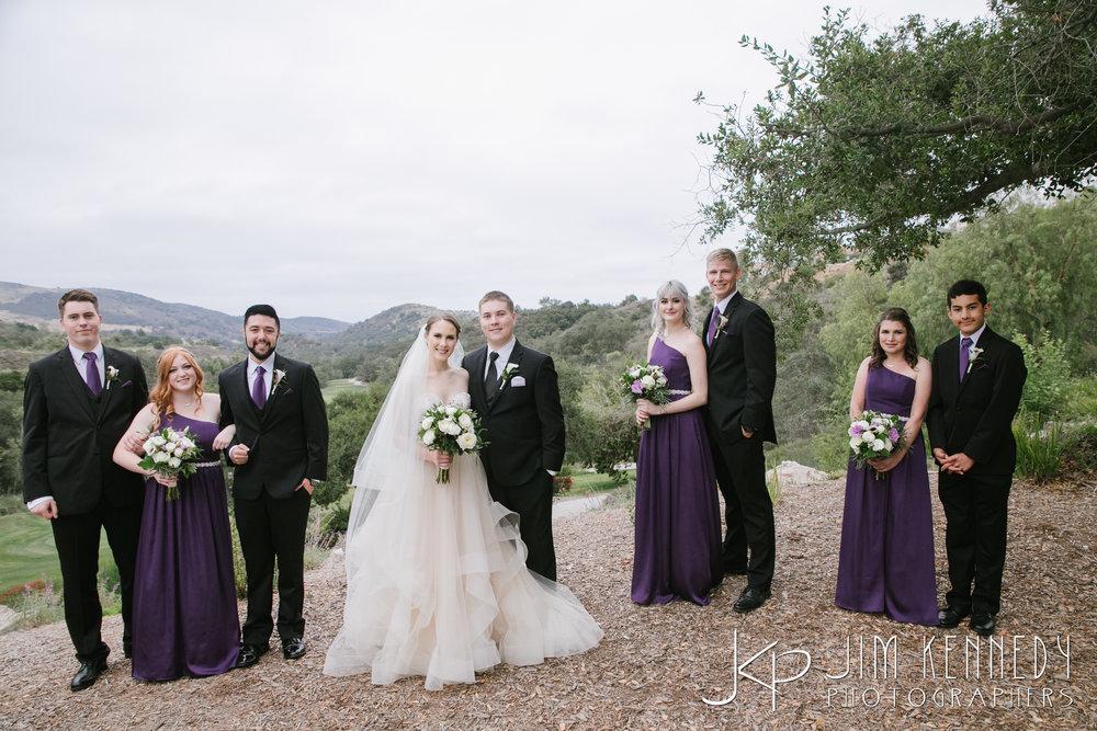 dove_canyon_wedding-4717.jpg