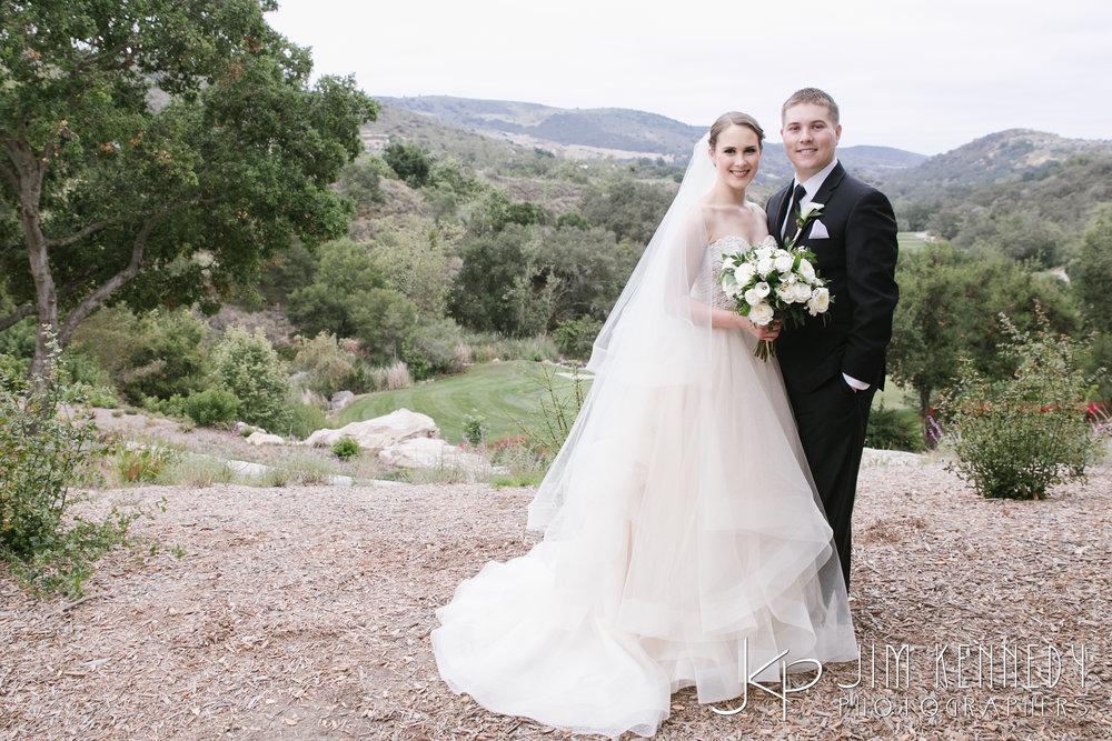 dove_canyon_wedding-4890.jpg