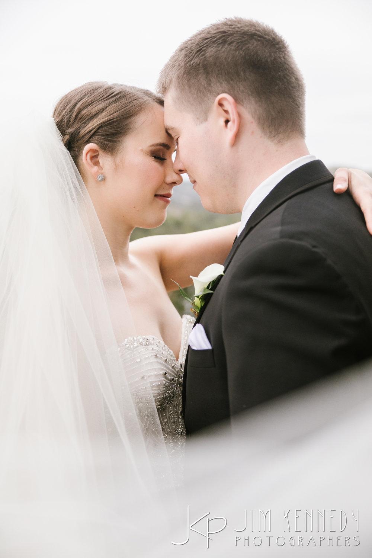 dove_canyon_wedding-4990.jpg