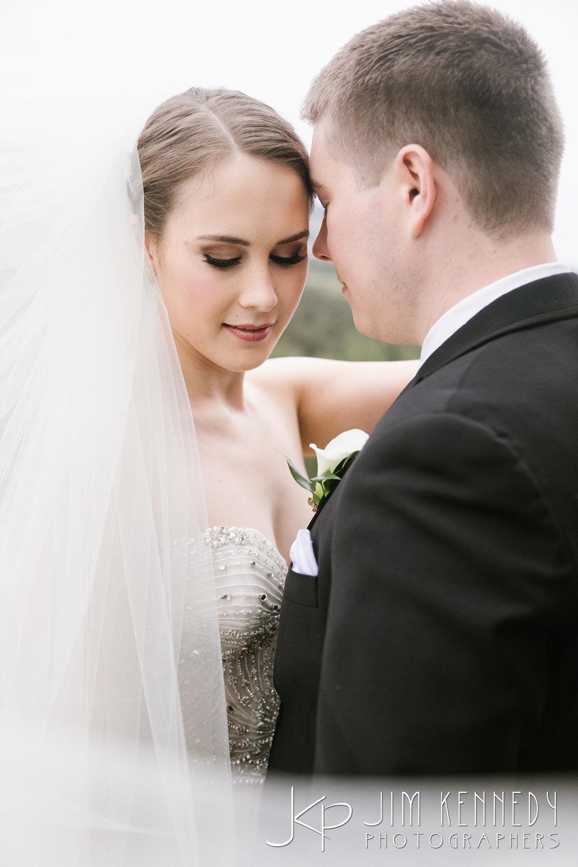 dove_canyon_wedding-4998.jpg