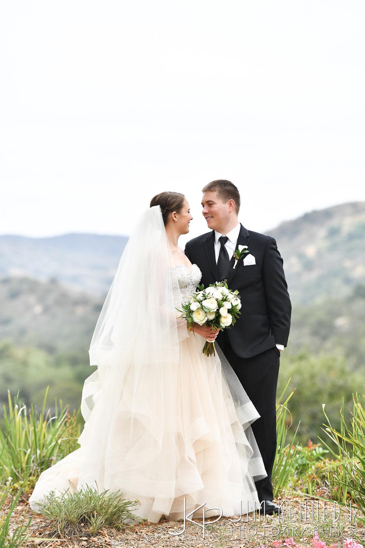 dove_canyon_wedding-5034.jpg