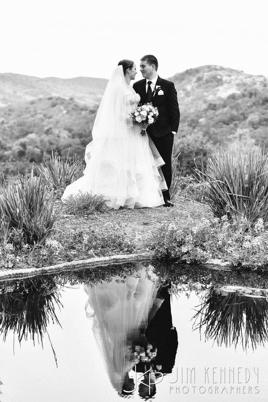 dove_canyon_wedding-5029.jpg