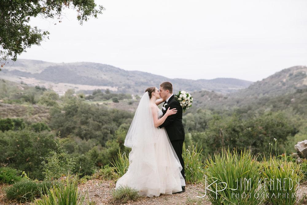 dove_canyon_wedding-5093.jpg
