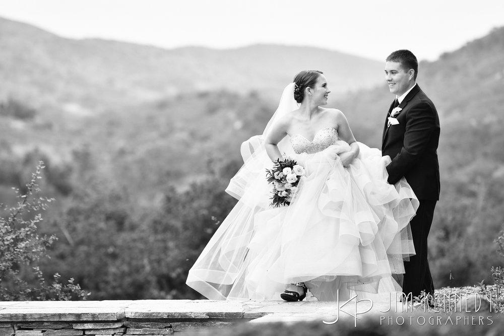 dove_canyon_wedding-5146.jpg