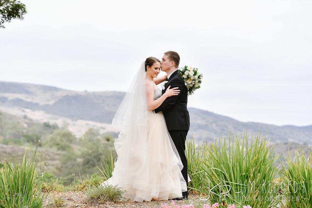 dove_canyon_wedding-5109.jpg