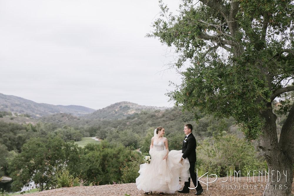 dove_canyon_wedding-5170.jpg