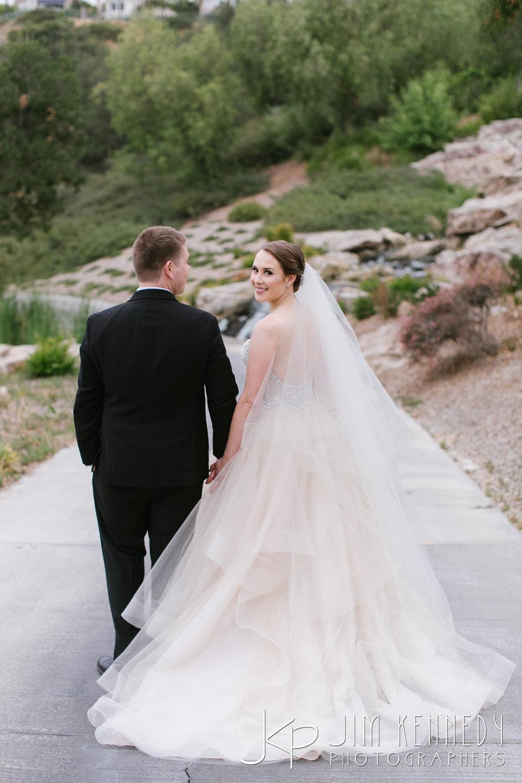 dove_canyon_wedding-5195.jpg