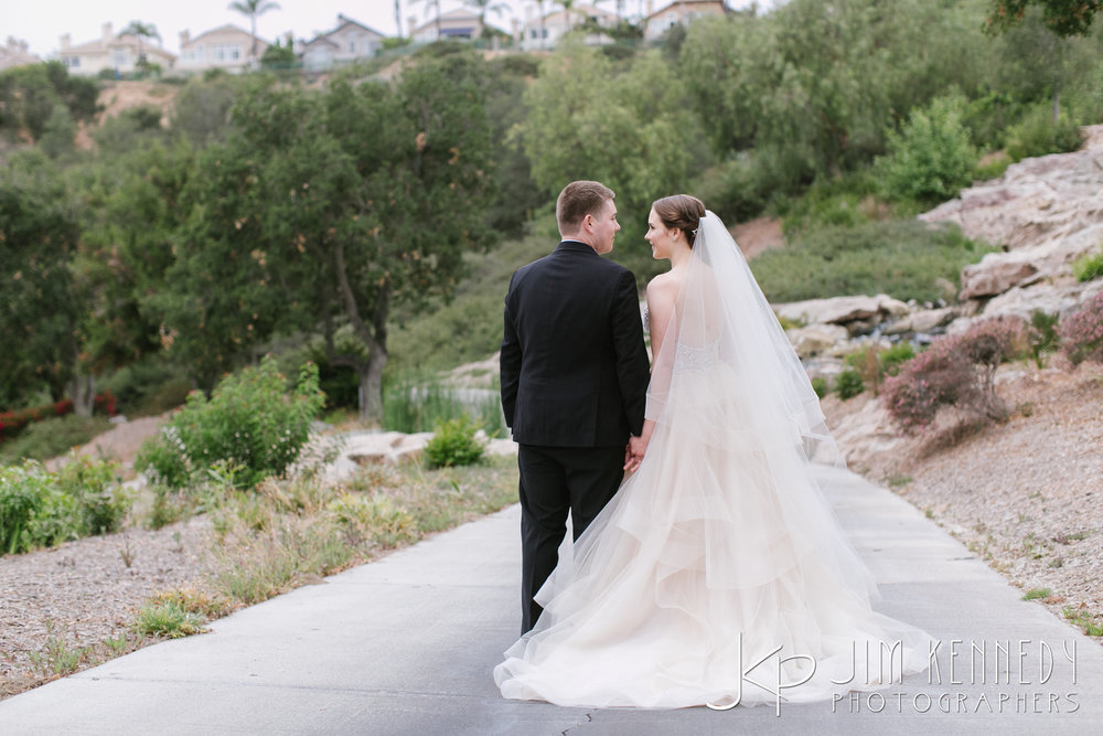 dove_canyon_wedding-5212.jpg