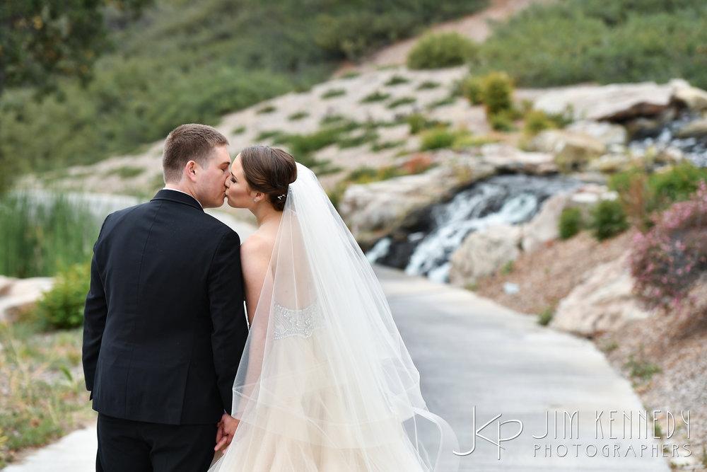 dove_canyon_wedding-5213.jpg