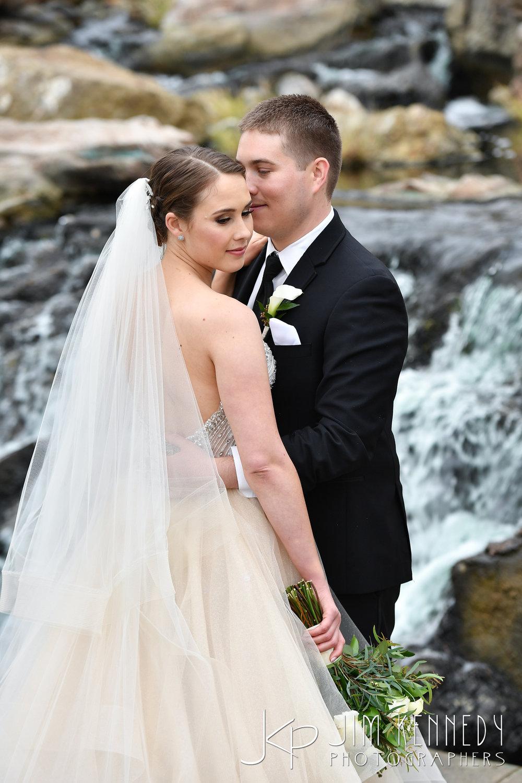 dove_canyon_wedding-5252.jpg