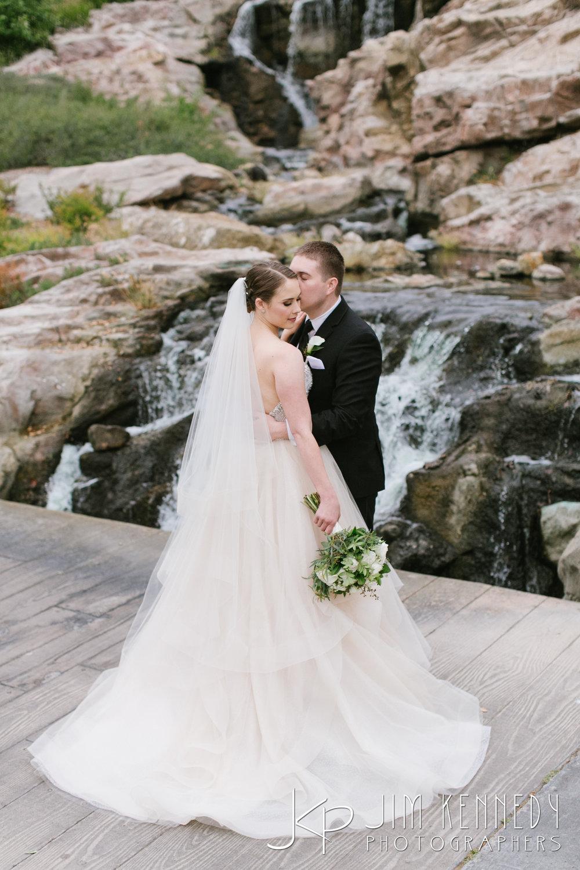 dove_canyon_wedding-5314.jpg