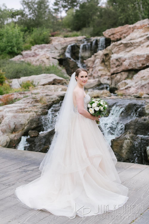dove_canyon_wedding-5346.jpg