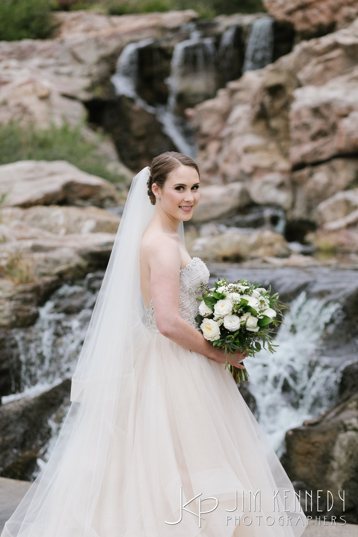 dove_canyon_wedding-5361.jpg