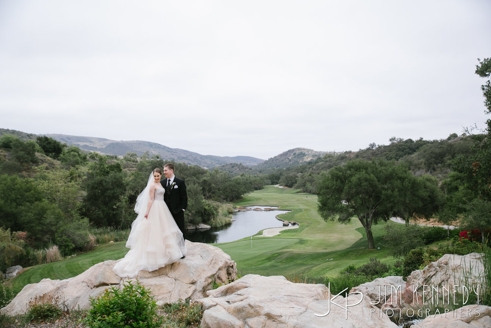 dove_canyon_wedding-5388.jpg