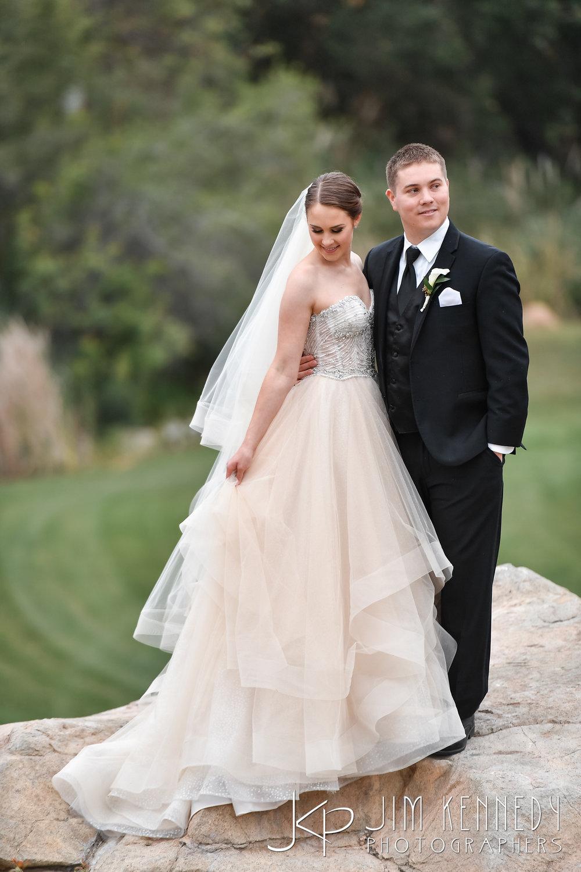 dove_canyon_wedding-5407.jpg