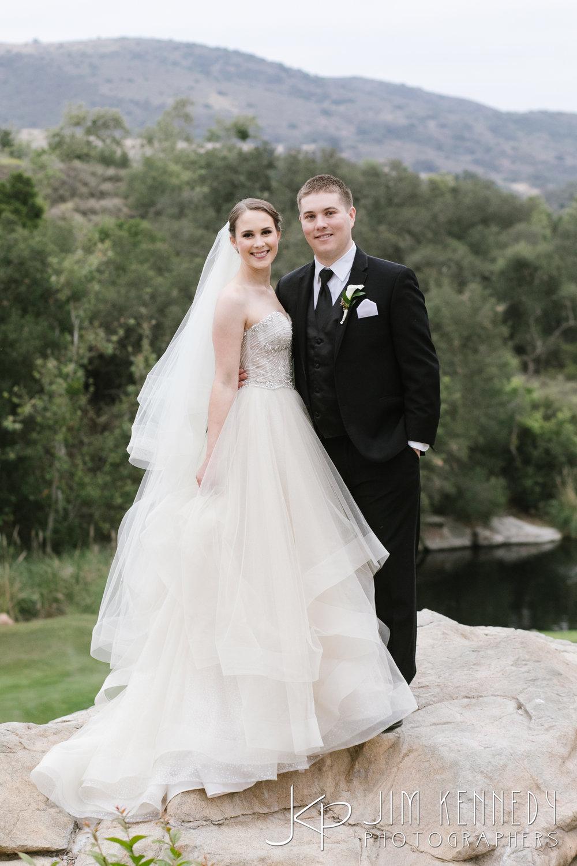 dove_canyon_wedding-5427.jpg