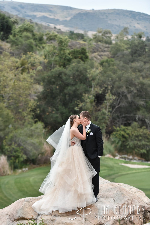 dove_canyon_wedding-5447.jpg