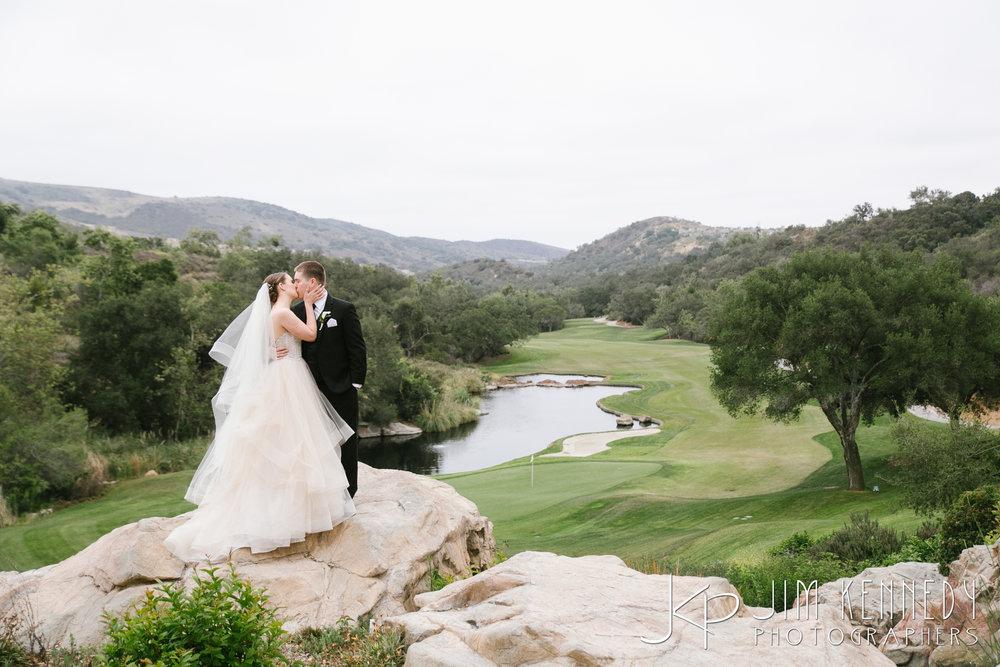 dove_canyon_wedding-5450.jpg