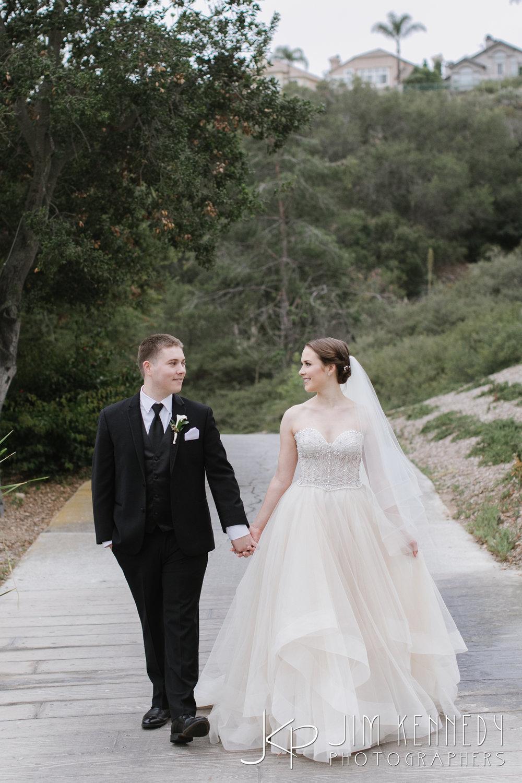 dove_canyon_wedding-5713.jpg