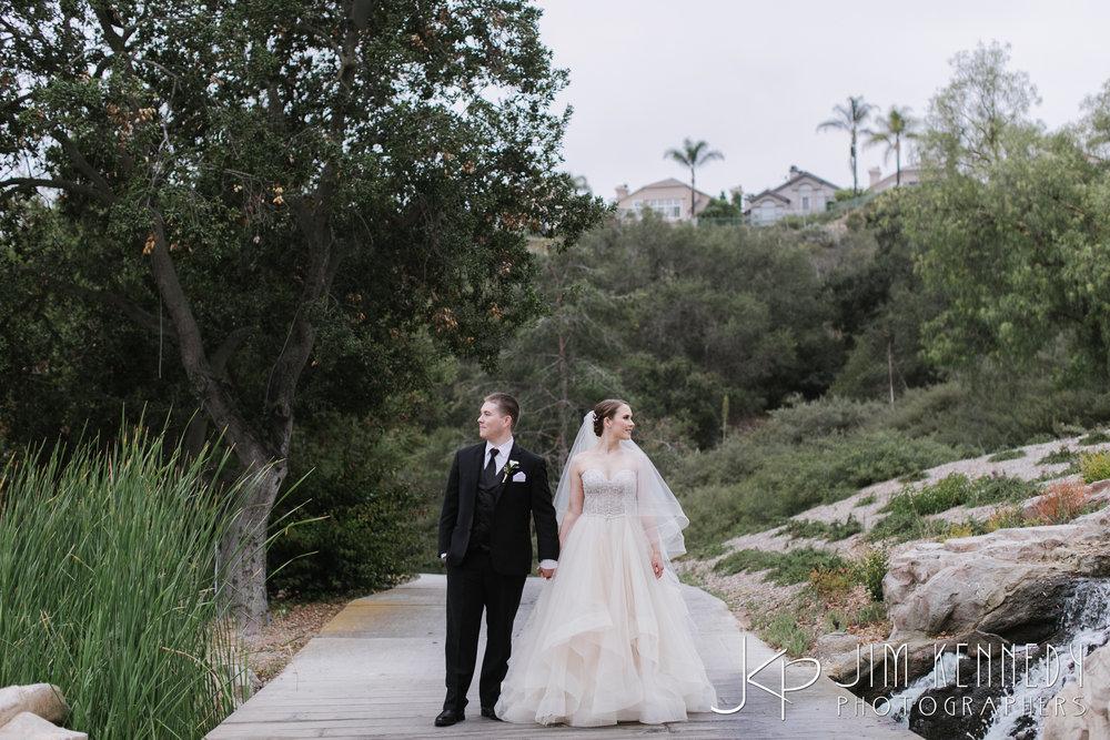 dove_canyon_wedding-5661.jpg