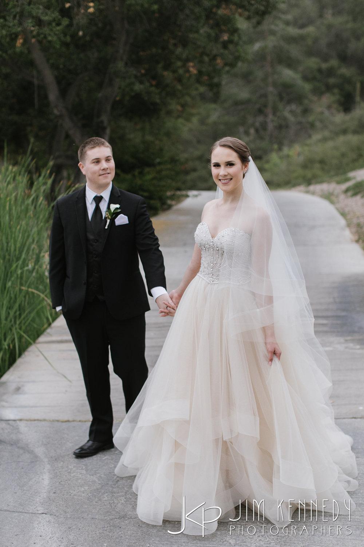 dove_canyon_wedding-5738.jpg