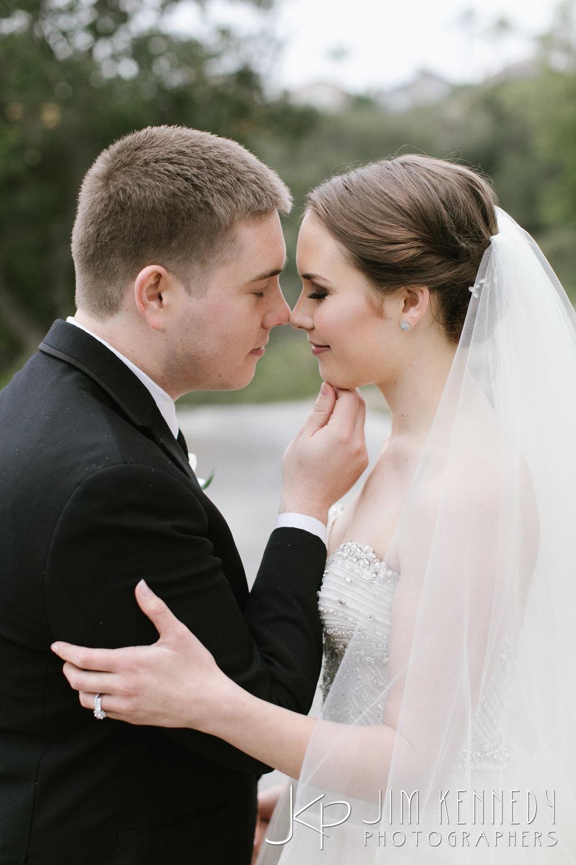 dove_canyon_wedding-5777.jpg