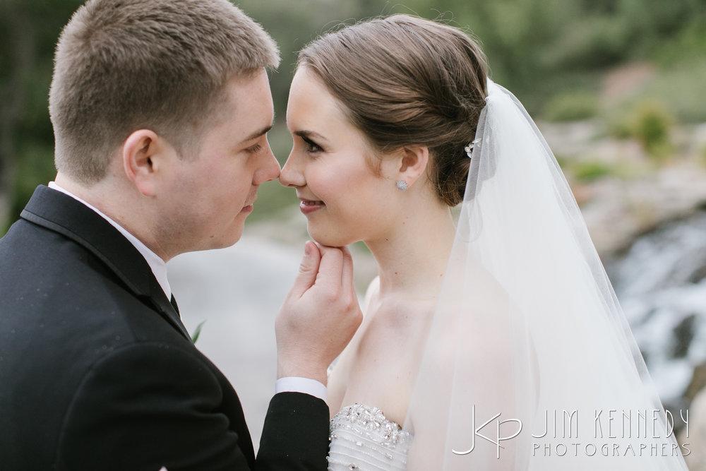 dove_canyon_wedding-5783.jpg