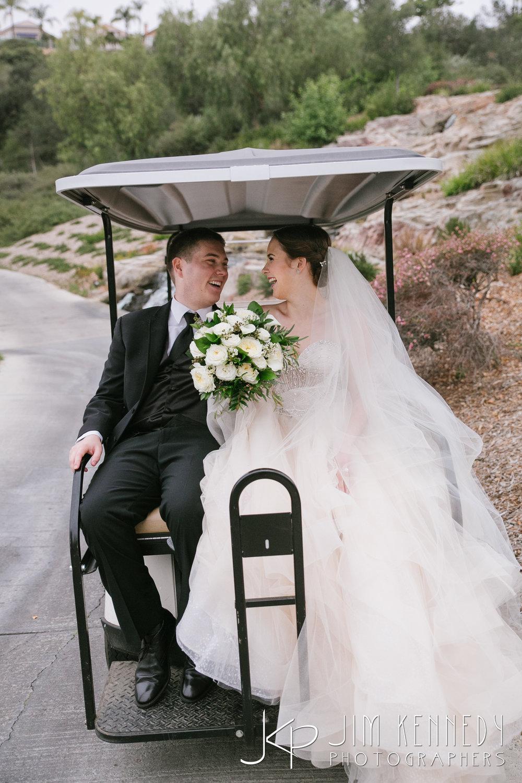 dove_canyon_wedding-5821.jpg
