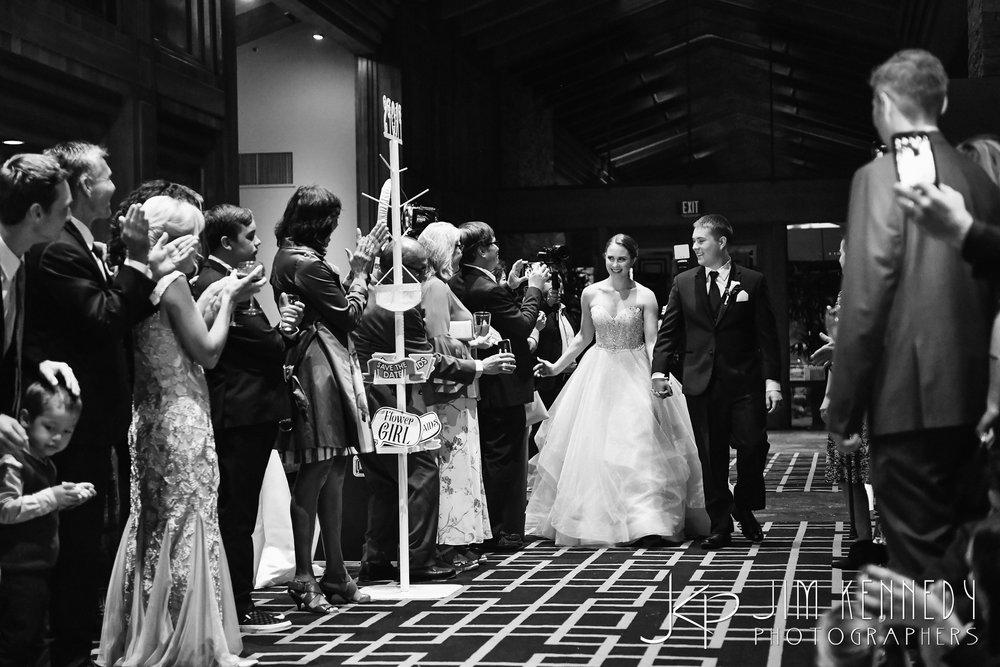 dove_canyon_wedding-5988.jpg