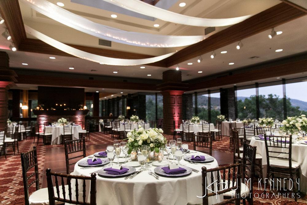dove_canyon_wedding-5848.jpg