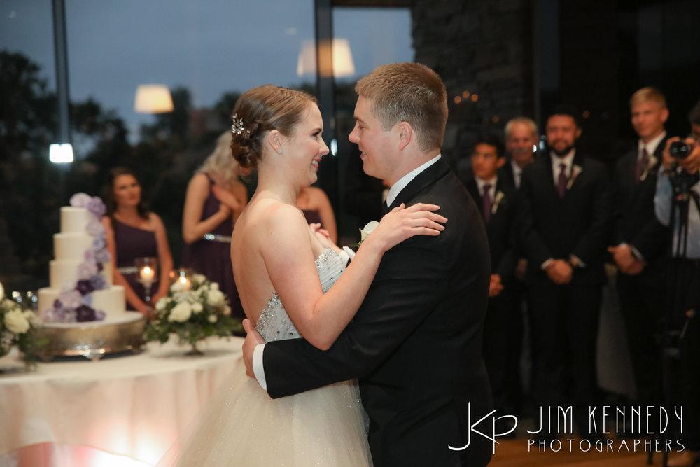 dove_canyon_wedding-6044.jpg