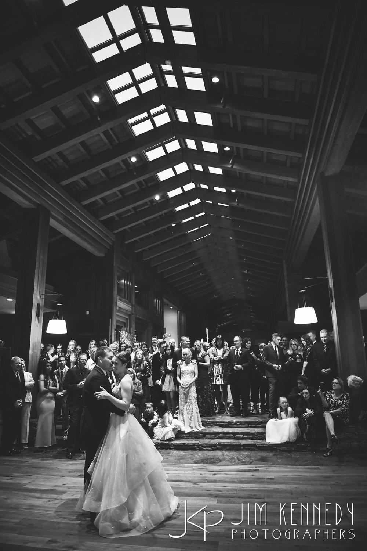 dove_canyon_wedding-6091.jpg
