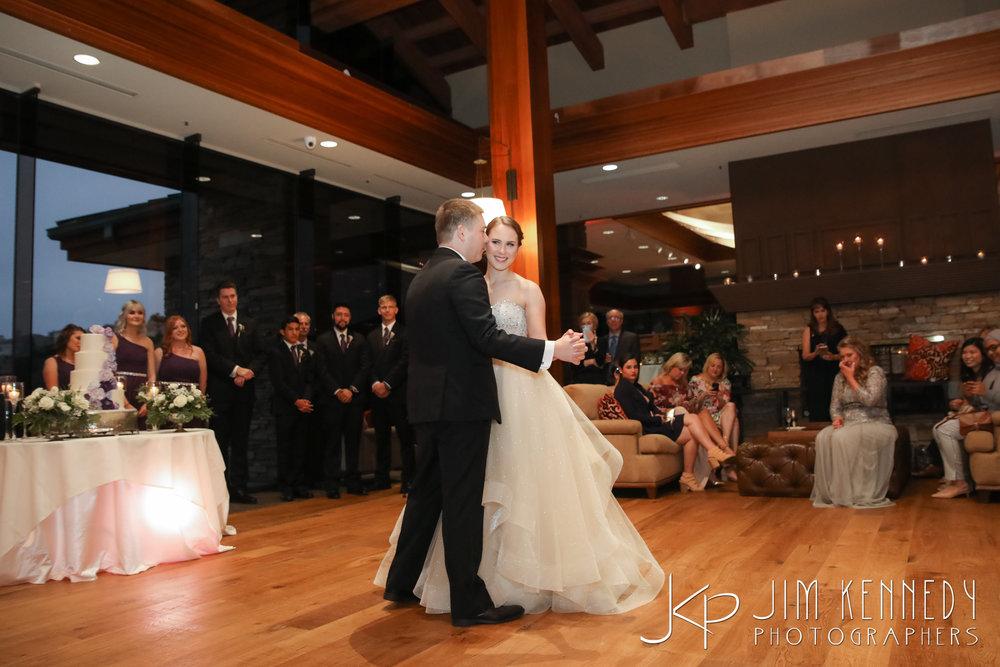 dove_canyon_wedding-6059.jpg